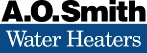 A O Smith Water Heater Dealer Utah Water Heaters
